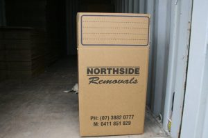 Northside Removalists